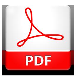 PDF Picture